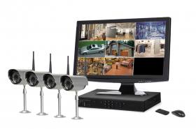 complete-wireless-security-system